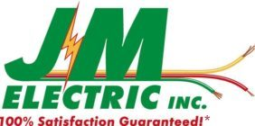 JM Electric Inc.