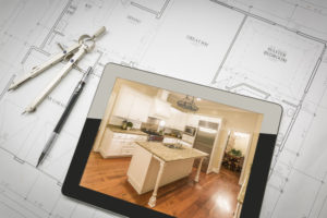 Arvada Electrician Electrical Designs