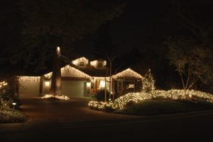 Home Lighting Electricians Inspections