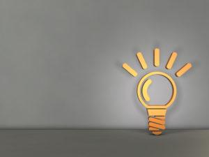 Lighting Tips JM Electric