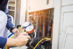 Electrician Electrical Technician Repair