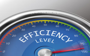 Energy Efficient Electrical Inspection